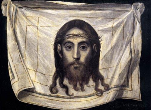 Đức Giê-su Ki-tô: Đường thinh lặng