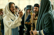 CN XXIX TN A: Bổn phận với đời và với Chúa