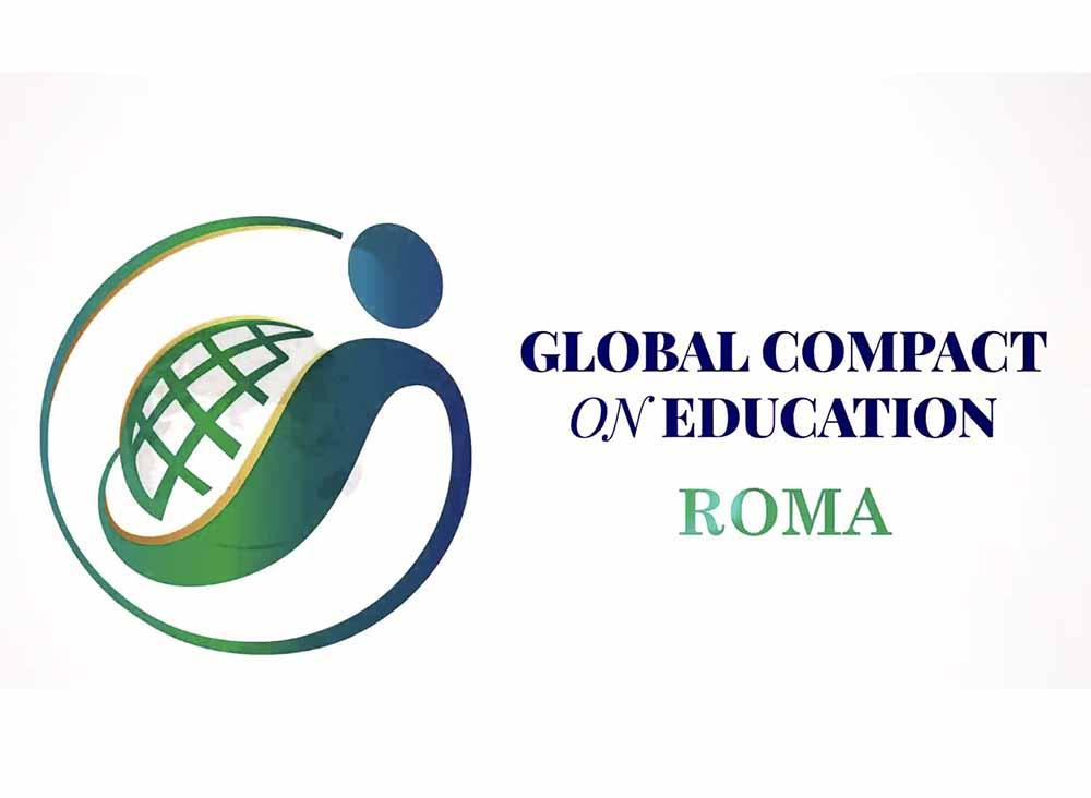Hiệp ước giáo dục toàn cầu - Đường hướng giáo dục của Giáo hội hôm nay