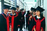 Đời sống học đường – Những thách đố và cơ hội cho đức tin của sinh viên Công giáo ngày nay