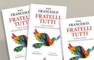 Thông điệp Fratelli Tutti
