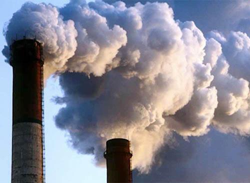 Các tổ chức Công giáo cam kết thoái vốn khỏi nhiên liệu hóa thạch
