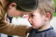 Những cụm từ mà bạn không nên nói với con mình về Chúa Giêsu