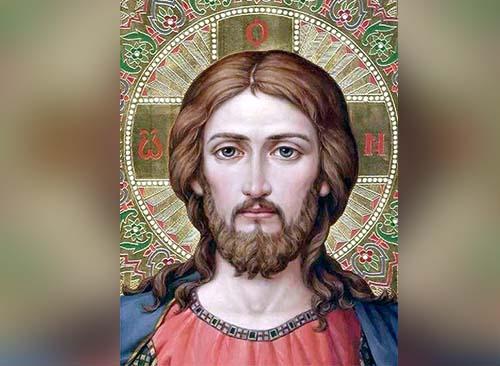 CN XXXIV TN Năm A - Lễ Chúa Kitô Vua