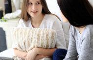Nên làm gì nếu con bạn hờ hững với Chúa?