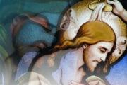 Chúa Nhật I TN năm B - Chúa Giêsu chịu phép rửa.