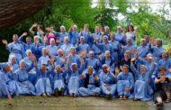 Cộng đoàn nữ tu đại kết Grandchamp và Tuần Cầu nguyện cho sự Hiệp nhất Kitô hữu