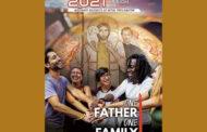 Hướng về 'Ngày Truyền Giáo Salêdiêng 2021 với chủ đề 'Một Người Cha – Một mái Gia đình'