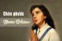 Chân phước Laura Vicuna: mừng lễ ngày 22/01