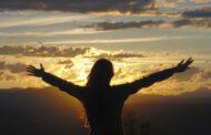 Vươn hồn tới Chúa