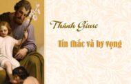 Quà tặng của Thánh Giuse - Món quà 9: Niềm hy vọng