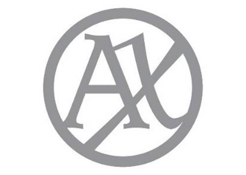 Địa điểm tổ chức Lễ Ghi Ơn: Á Tỉnh Mẹ Giáo Hội và Phân Khoa «Auxilium» (tiếp theo)