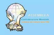Cuộc họp trực tuyến của Đại hội đồng Cựu học viên FMA cấp thế giới