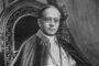 Kỷ niệm 95 năm ngày thế giới truyền giáo (14/4/1926 – 14/4/2021)