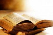 Cầu nguyện với Phúc Âm tuần III - Phục Sinh năm B, từ 18 - 24/4/2021