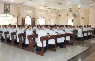 Việc đào tạo linh mục tại Việt Nam và những thách đố
