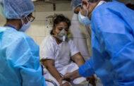Giới trẻ Công giáo Ấn Độ tình nguyện trợ giúp các bệnh nhân Covid-19