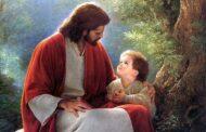 Những cách thức giúp chúng ta hiểu Thiên Chúa là Cha