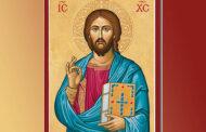 CN 21 TN năm B: Bánh Lời Chúa