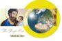 Hai FMA tại Trại hè dành cho các thanh thiếu niên ở Vatican