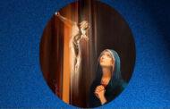 Đức Mẹ Sầu Bi cứu những ai khiêm nhường