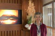 Bản tin 29 – TTN XXIV: Sr. María del Rosario García Ribas được bầu làm Phó Bề Trên Tổng Quyền của Hội dòng Con Đức Mẹ Phù Hộ
