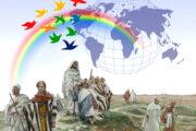 Thực thi sứ vụ loan báo Tin Mừng trong bối cảnh hội nhập văn hoá